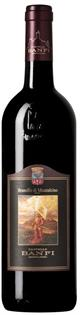 Castello Banfi Brunello di Montalcino 2012 750ml